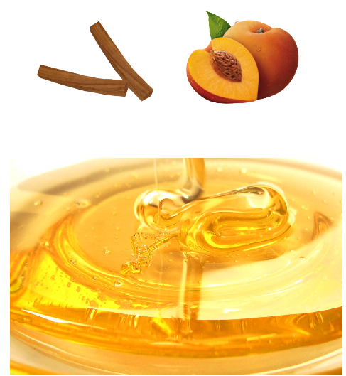 Ингредиенты JOVEES APRICOT & HONEY PEEL OFF MASK